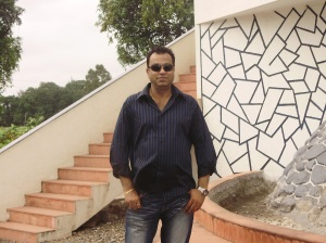 Vijay Dalwani